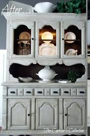 french country china cabinet for sale country china cabinet french country dining room country dining room