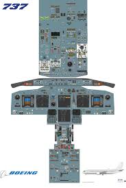 boeing design manual 28 images file shuttle carrier aircraft