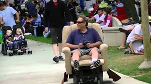 Recliner Chair With Speakers Motorized Lazy Boy Recliner Chair Youtube