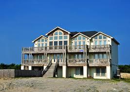 rent beach house nc u2013 beach house style