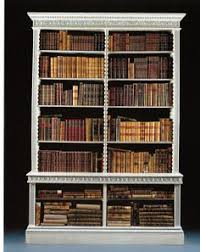 old bookcases for sale perfect concept target bookcases home design pinterest target