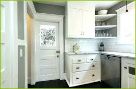 ikea kitchen cabinets in bathroom ikea kitchen cabinet hacks advertisingspace info