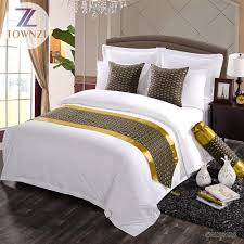 list manufacturers of high quality bed linens buy high quality
