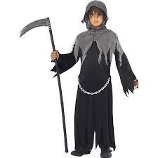 grim reaper costume grim reaper costume celebrations oxford