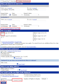 United Domestic Baggage Fees How To Book Free Stopovers Online United Airlines Milevalue
