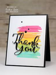 Designs Of Greeting Cards Handmade Best 25 Farewell Card Ideas On Pinterest Goodbye Cards