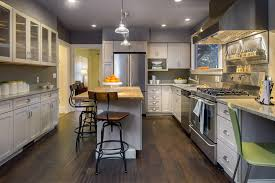 dark kitchen cabinets with dark wood floors pictures 63 beautiful traditional kitchen designs designing idea