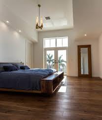 key west residence newport black walnut flooring u0026 stair treads