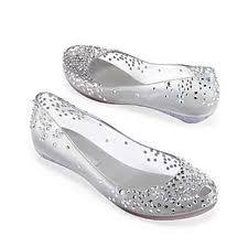 silver flat wedding shoes silver sparkly flats topup wedding ideas