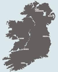 Ww1 Map Nli Wwi