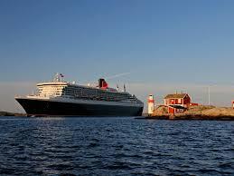 bureau leclercq cruise tourism