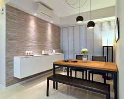 dinning white kitchen cabinets kitchen cabinet design cupboard rta