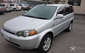 100 honda hrv manual 2002 honda hr v car deals with cheap
