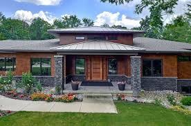 praire style homes modern prairie style homes modern prairie style house simple