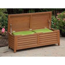 Waterproof Patio Storage Bench by Patio Easy Cheap Patio Furniture Stamped Concrete Patio In Patio
