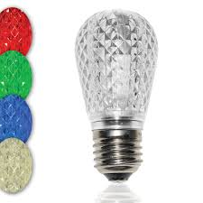 led replacement retrofit bulbs
