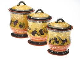 ceramic kitchen canister sets kitchen canister sets bentyl us bentyl us