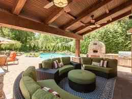 residential landscape services above par landscaping