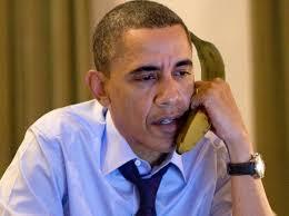 Obama Phone Meme - banana meme 008 obama phone comics and memes