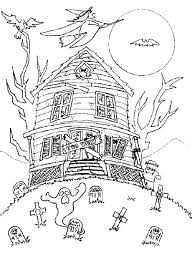 Halloween Coloring Pages Middle School The Awesome Beautiful Coloring Pages Middle School