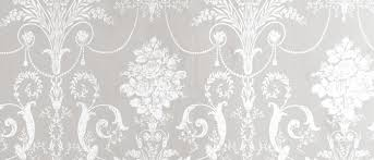 pink and grey pattern wallpaper josette white dove grey damask wallpaper laura ashley