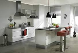 modern kitchen cabinet design in nigeria amazing modern kitchen designs business nigeria