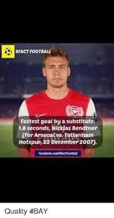 Arsenal Tottenham Meme - 25 best memes about arsenal vs tottenham arsenal vs