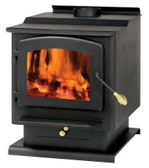 50 tnc30t epa certified non catalytic wood stove 2 200 sq ft