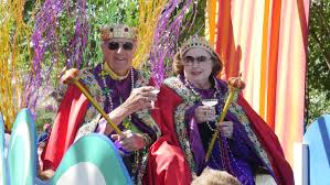 black mardi gras mardi gras parade black history month lecture and 4 other events