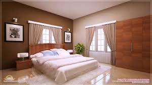 home furnishing design studio in delhi home decor design studio delhi youtube