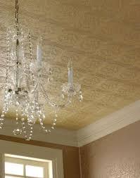 25 best faux ceiling tiles images on pinterest ceilings ceiling