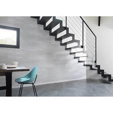 48 best étage du bas images on pinterest black bathroom