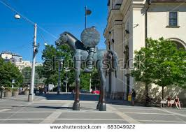 rona stock images royalty free images u0026 vectors shutterstock