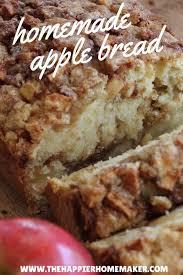 best 25 best apple recipes ideas on pinterest apple baking