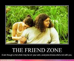 Friends Zone Meme - funny friend zone 35 pics