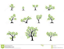 trees stock illustrations 104 485 trees stock illustrations