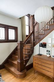 201 best stairs with style images on pinterest apartment therapy