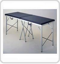 Best Portable Massage Table 12 Best Portable Massage Table Images On Pinterest Massage Table