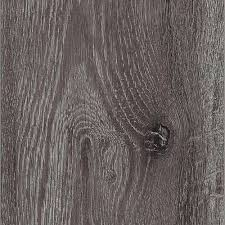 gray swiss krono laminate wood flooring laminate flooring