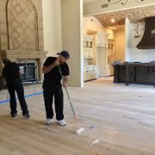 raphael hardwood flooring 12 photos flooring s sacramento st