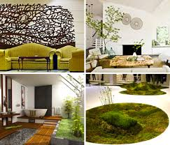 Decorative Home Interiors by Organic Interiors 15 More Inspirational Home Designs Webecoist