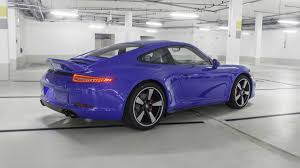 porsche 911 carrera gts 2015 porsche 911 carrera gts club coupe revealed at new pcna hq