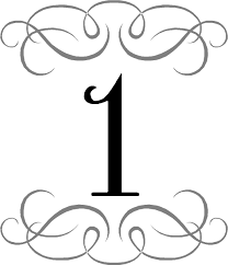 number 1 clipart free download clip art free clipart on