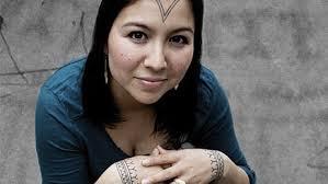 tattooed women boodi jewellery