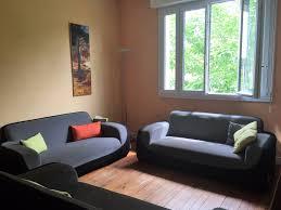 trouver une chambre d hote trouver une maison d hôte à la vente avec salle de réception ou