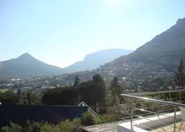 house 332m for sale in cape town south africa 75742