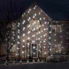 Outdoor Laser Lights Outdoor Laser Lights White Home Decoration Ideas