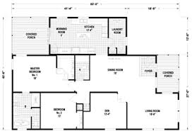 Skyline Manufactured Homes Floor Plans Triple Wide Mobile Homes