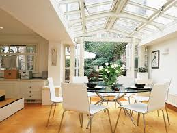 dining room inspiration ideas conservatory dining room decorating ideas decoraci on interior