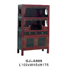 Bookshelf Antique Antique Chinese Bookcase Manufacturer U0026 Supplier